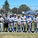 SA Aloha Sherwood 3rd place