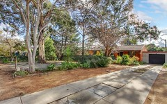 3 Hardey Place, Stirling ACT