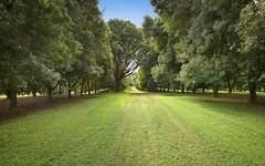 10 Kirklands Lane, Teven NSW