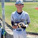 SA Aloha Gavin Snow Individual Sportsman