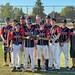 SA Stayton Lawson Team Sportsmanship