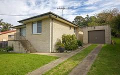 85 Hawdon Street, Moruya NSW