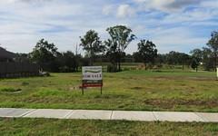 Lot 504, 29 Portrush Avenue, Cessnock NSW