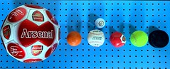 Planets of the Pegboard Galaxy (208/365)