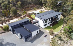 5 Lakeview Court, Blackstone Heights TAS