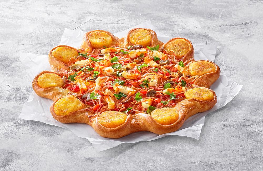 pizza 210728-3