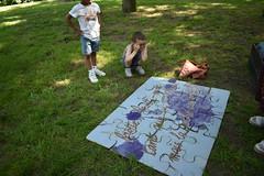 Baz'ART de l'été