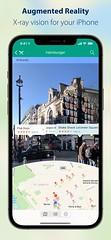 en-iphone-6.7-4_framed