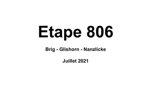 BO_09466