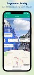 de-iphone-6.7-4_framed