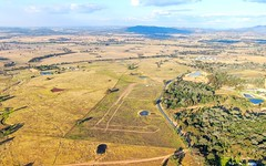 Lot 18, 38 Hill End Road, Mudgee NSW