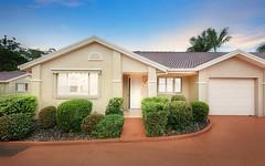4/55 Amira Drive, Port Macquarie NSW