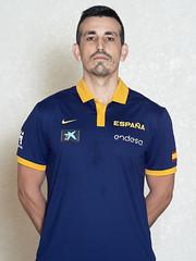 PAU ALCACER