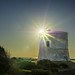 Torre del Pizzo