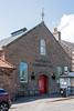 East Linton Community Hall