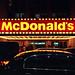 mcdonald's (xpro). new york, ny. 2008.