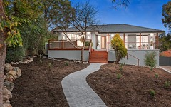 6 Flierl Place, Flynn ACT