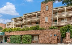 111/11 Giles Street, Griffith ACT