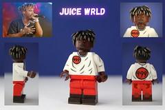 Juice WRLD images