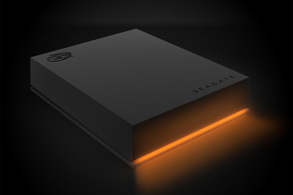 兼具效能與便利性的-FireCuda-Gaming-Hard-Drive,成就-PC-遊戲體驗