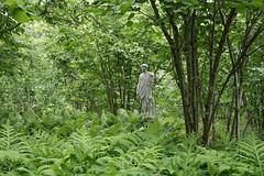 Photo of Sissinghurst Castle Garden