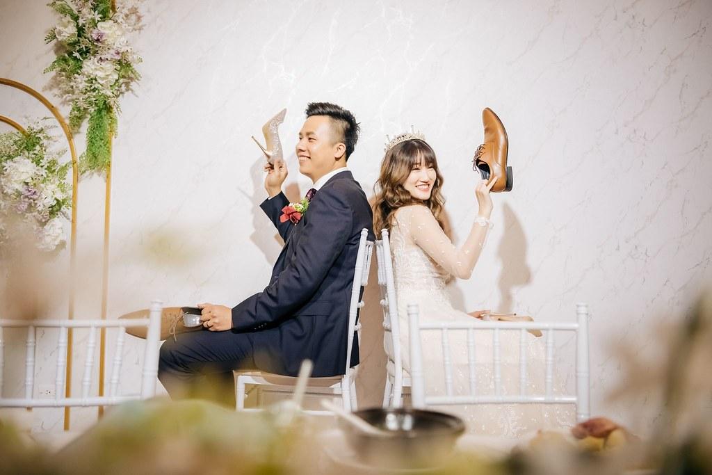 婚禮紀錄,台中婚禮攝影,AS影像,婚攝阿聖,自助婚紗,孕婦寫真,活動紀錄,台中婚禮攝影,唯愛庭園,婚禮類婚紗作品,中部婚攝推薦,唯愛庭園婚禮紀錄作品