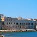 Borgo Vecchio al mare
