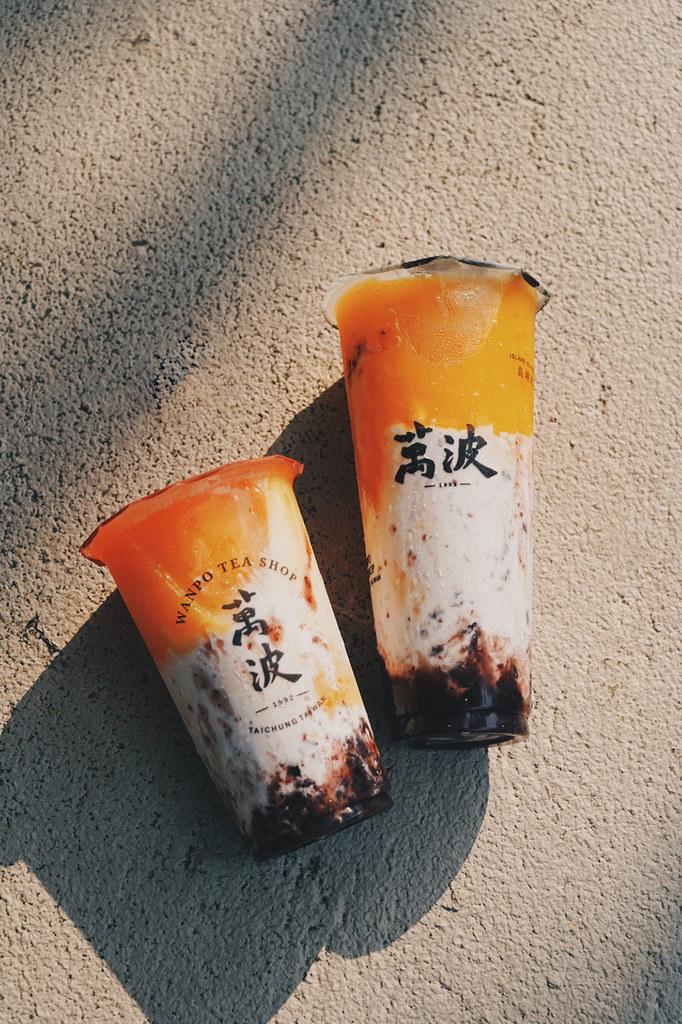 wanpo 210729-4