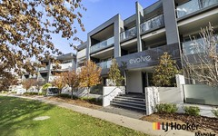 17/14 New South Wales Crescent, Forrest ACT
