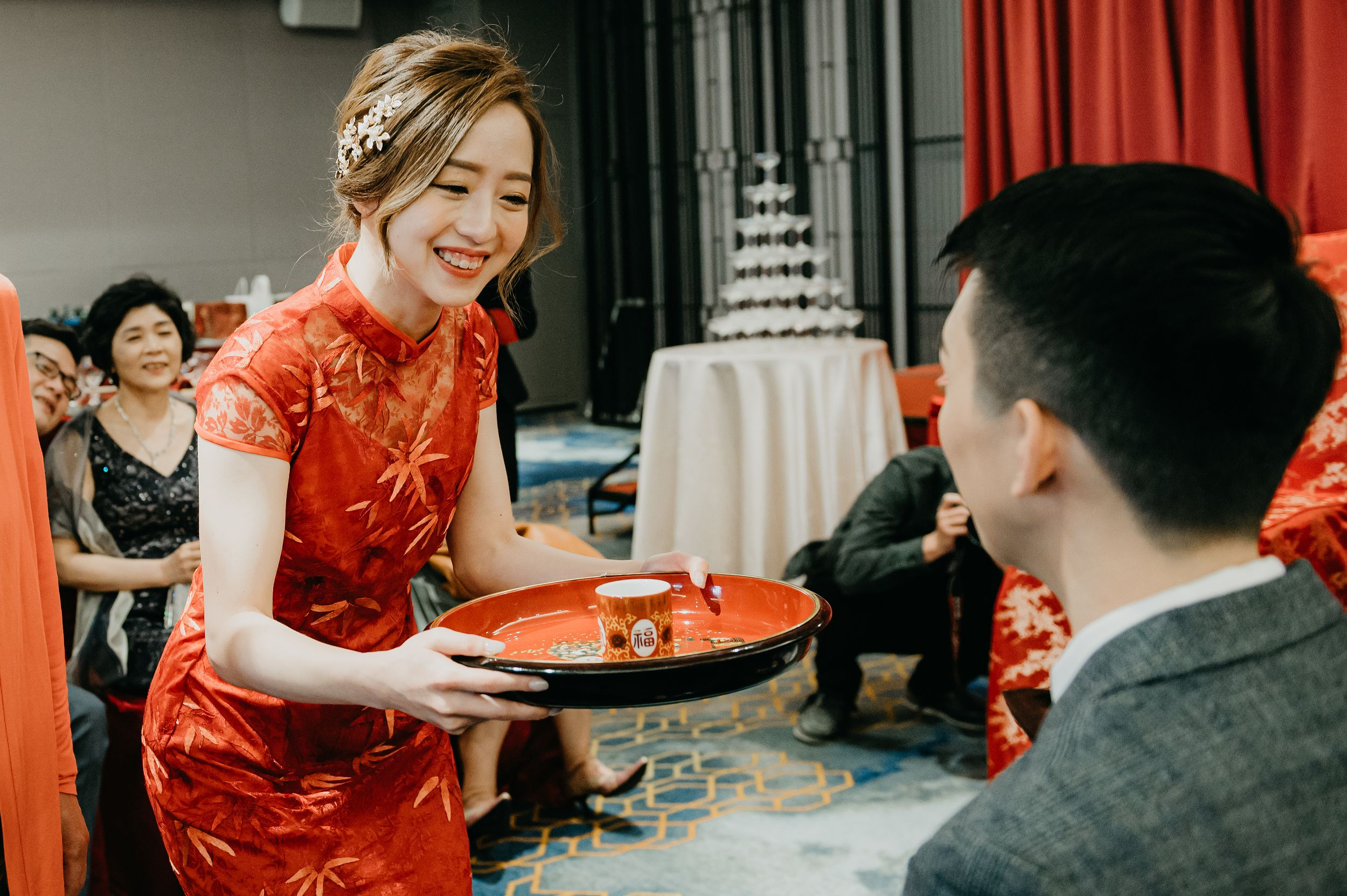 婚禮攝影,婚攝,台北攝影師,新娘物語推薦,ptt推薦婚攝,徐州路二號,婚宴會館,新秘,造型師,雙機攝影,婚禮小物,類婚紗,