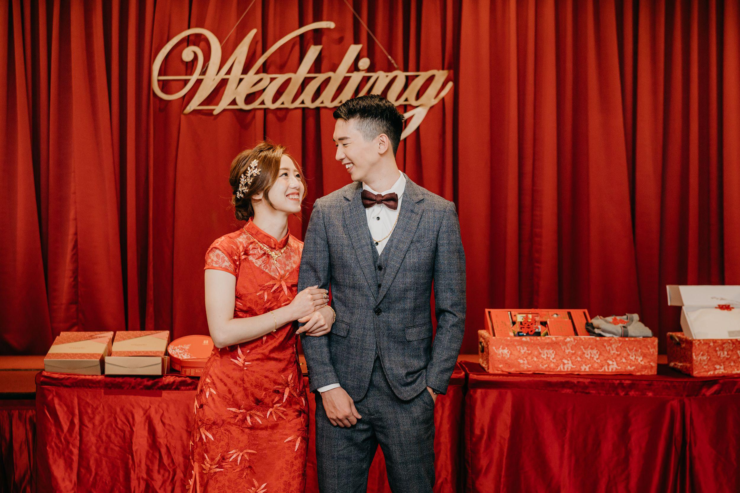 婚禮攝影,婚攝,台北攝影師,新娘物語推薦,ptt推薦婚攝,徐州路二號,婚宴會館,新秘,造型師,雙機攝影,婚禮小物,類婚紗,奉茶,訂婚儀式,結婚儀式,