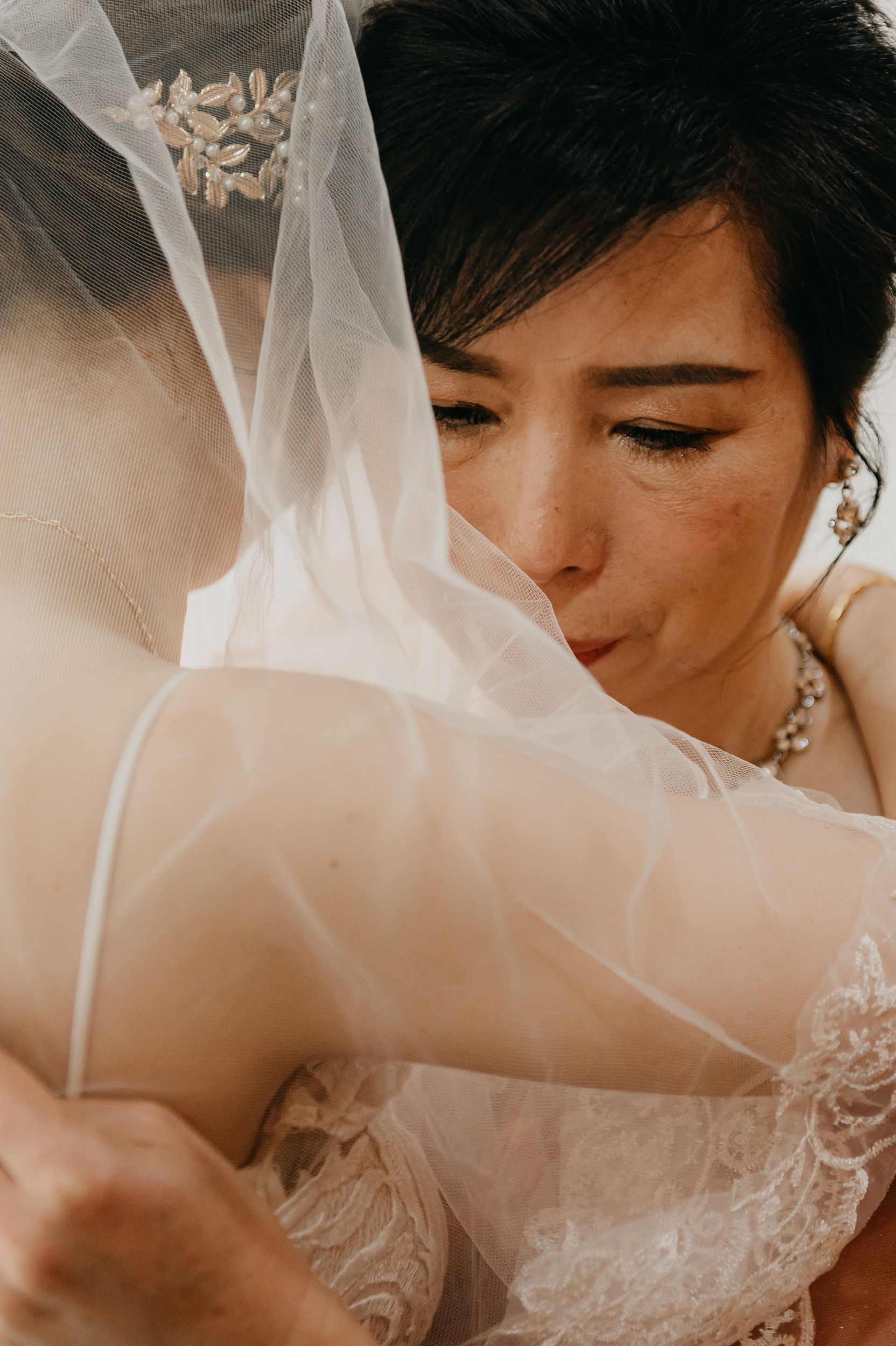 婚禮攝影,婚攝,台北攝影師,新娘物語推薦,ptt推薦婚攝,徐州路二號,婚宴會館,新秘,造型師,雙機攝影,婚禮小物,類婚紗,奉茶,訂婚儀式,結婚儀式,拜別,