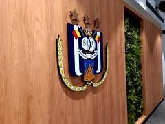 Season 2021-2022: RSC Anderlecht Lotto Park