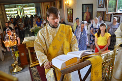 ап. Петра и Павла 2021 (3)