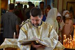 ап. Петра и Павла 2021 (2)