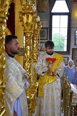 ап. Петра и Павла 2021 (14)