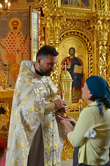 ап. Петра и Павла 2021 (27)