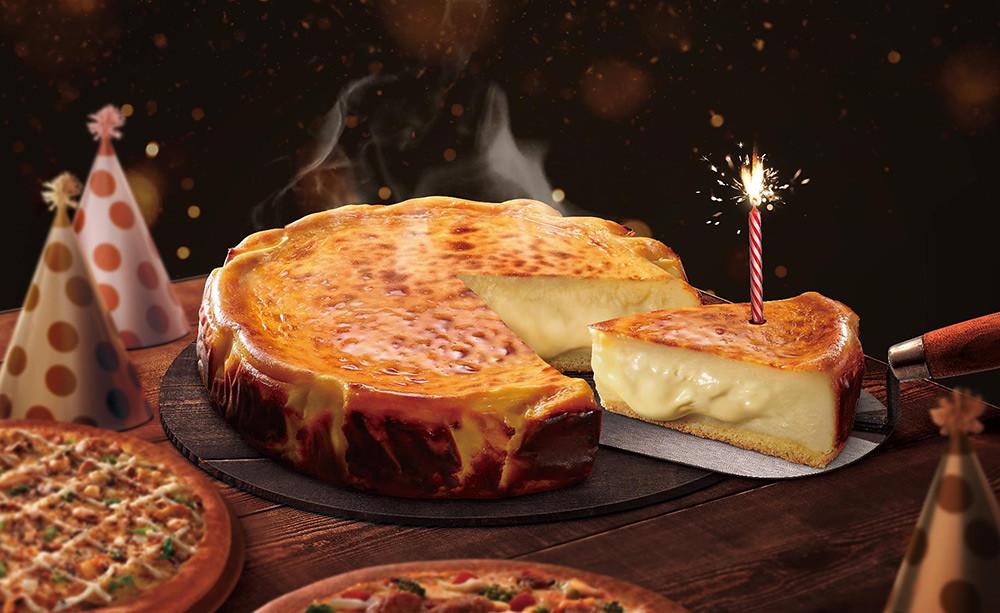 pizza 210730-1