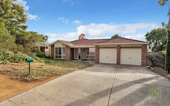 54 Ina Gregory Circuit, Conder ACT