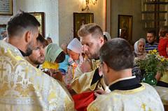 ап. Петра и Павла 2021 (17)