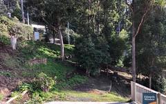 Lot 1, 440 Strickland Avenue, South Hobart TAS