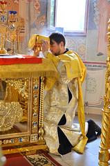 ап. Петра и Павла 2021 (7)