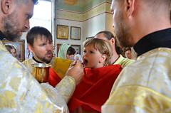 ап. Петра и Павла 2021 (23)