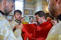 ап. Петра и Павла 2021 (21)