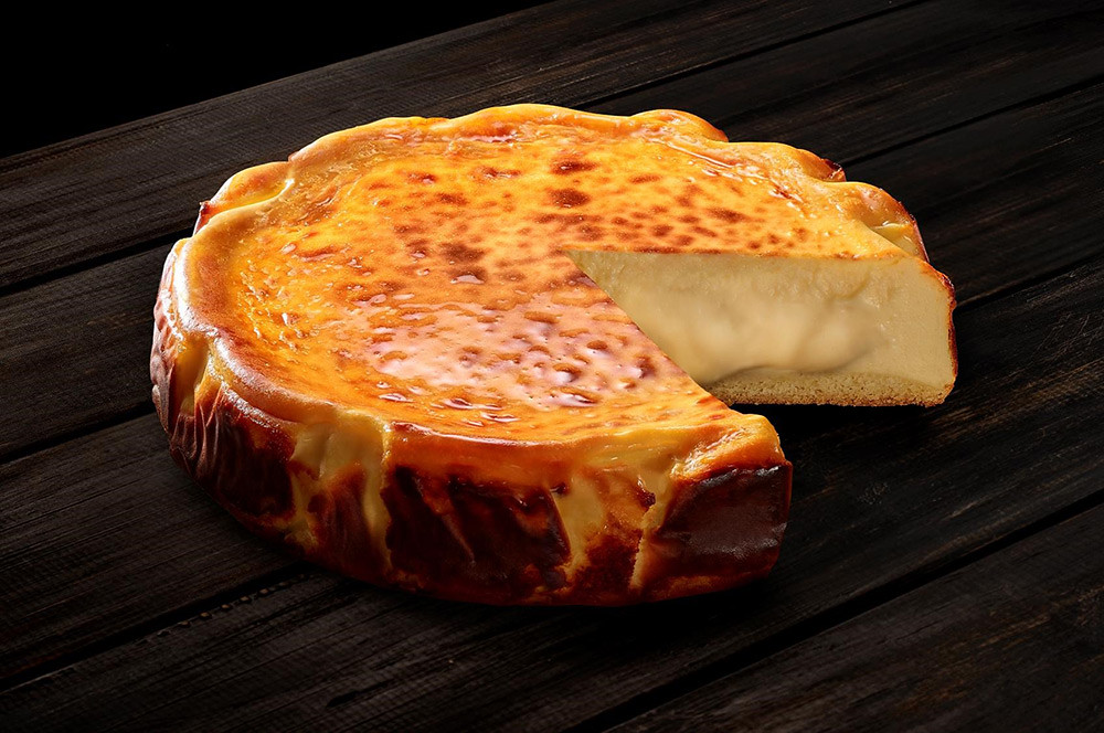 pizza 210730-3