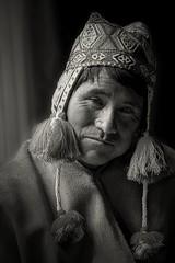 Sharman Cusco Peru ll