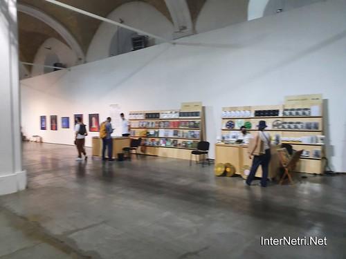 Книжковий арсенал 2021  у Київі  Ukraine Internetri 308