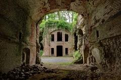 Fort Maggio