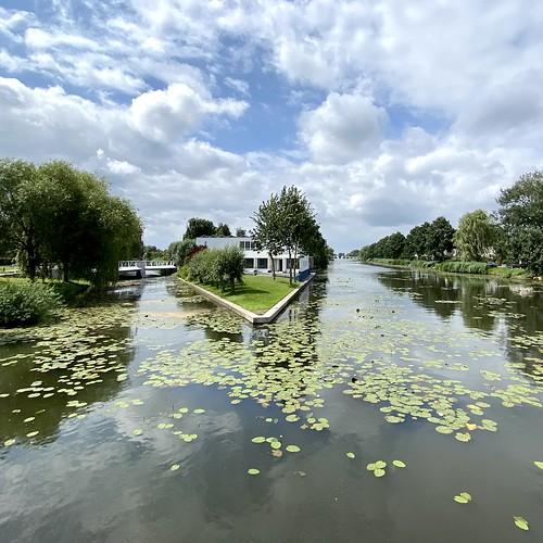 Mooi Lelystad