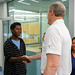 """Governor, First Lady visit Boys & Girls Club of Lynn to highlight DCR Summer Nights Initiative • <a style=""""font-size:0.8em;"""" href=""""http://www.flickr.com/photos/28232089@N04/51348068386/"""" target=""""_blank"""">View on Flickr</a>"""